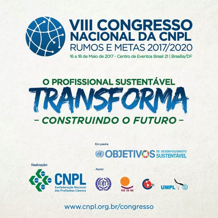 congresso_viii