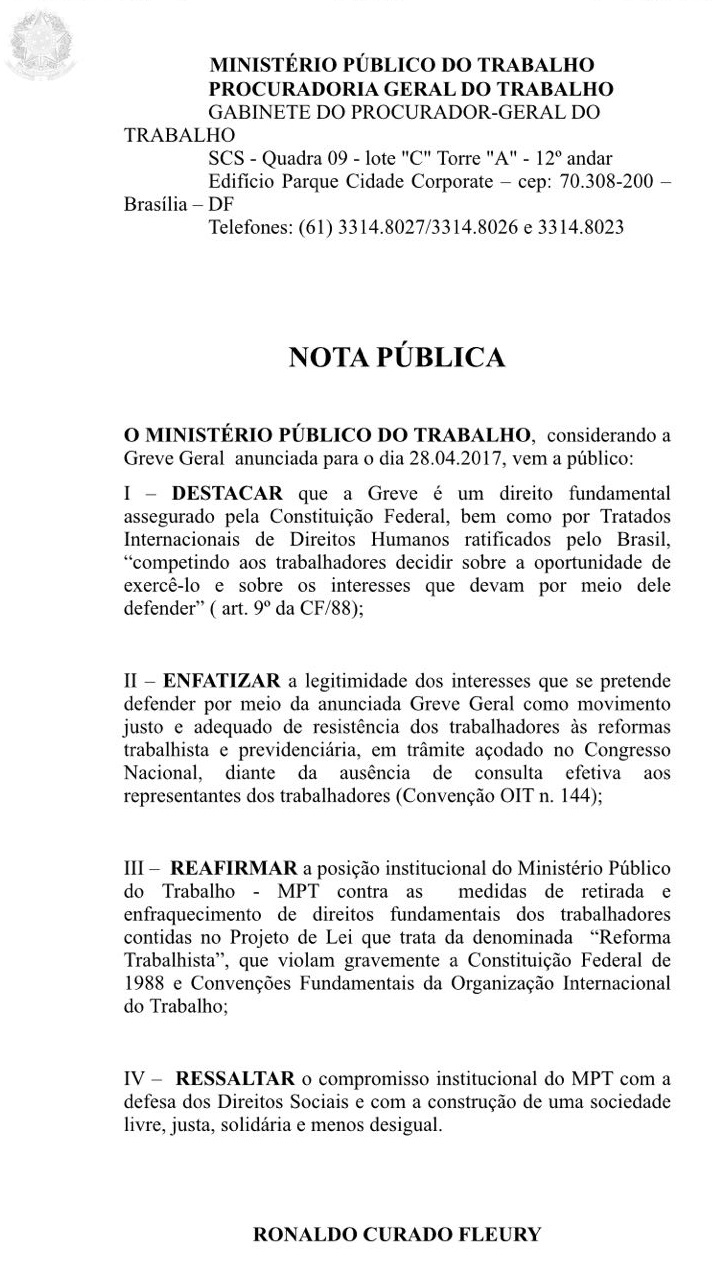 notaPublica