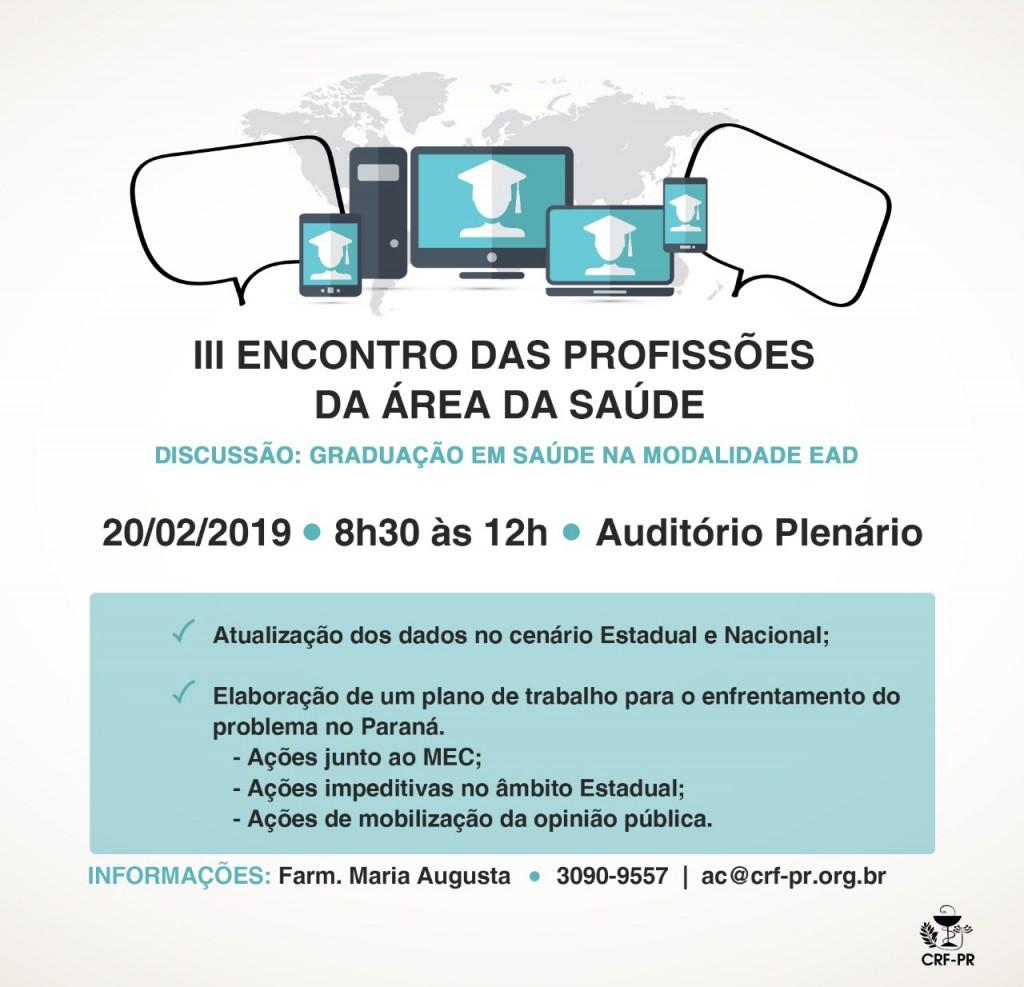 IMG-20190219-WA0002