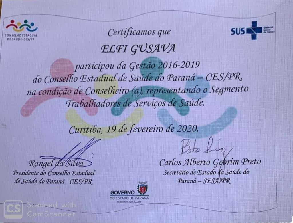 certificado_dra_elfi