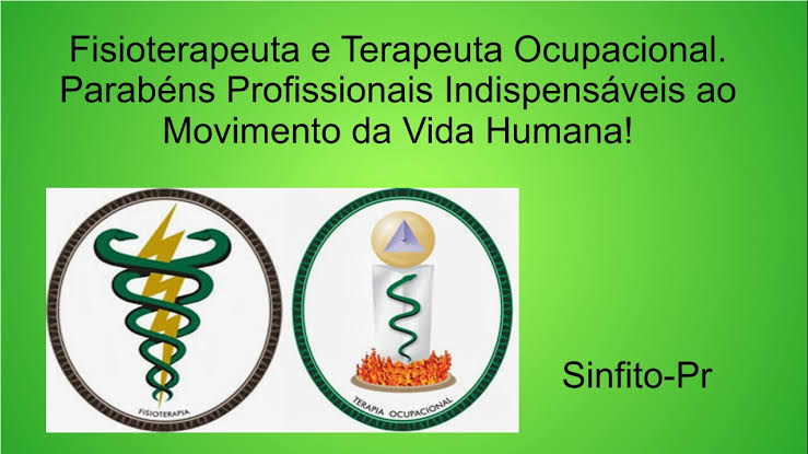 DiaFisioterapeuta3